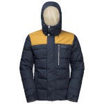Jack Wolfskin Lakota Down Jacket