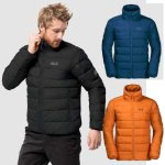 Jack Wolfskin Helium High Down Jacket