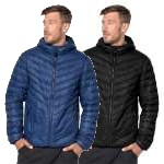 Jack Wolfskin Vista Down Jacket