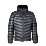 Yeti Payne Down Jacket