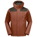 Jack Wolfskin Oakwood Jacket