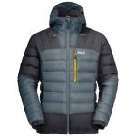 Jack Wolfskin North Climate Jacket