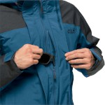 Jack Wolfskin Viking Sky 3-in-1 Jacket