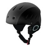 Manbi  Jam Ski & Snow Sports Helmet