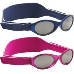 Kids Bandit Ski Glasses