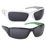 Manbi Zen Sunglasses