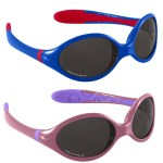 Manbi  Kids Flexi Sunglasses