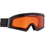 Salice  Optic CRX over Glasses Goggle
