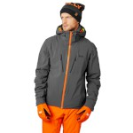 Helly Hansen Lightning Ski Jacket