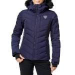 Rossignol Women's Rapide Jacket