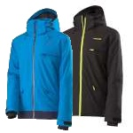 Head 2L Insulated Ski Jacket