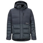 Marmot Mens Shadow Jacket