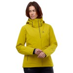 Salomon Womens Stormpunch Jacket