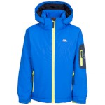 Trespass Wato Kids Ski Jacket