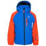 Trespass Freebored Kids Ski Jacket