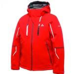 Kids' Ski Jackets
