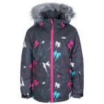 Trespass BeeBear Kids Ski Jacket
