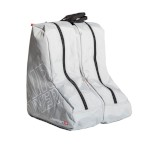 SnoKart Airliner Boot Bag