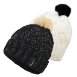 Dare 2b Womens Sheen Beanie