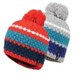 Dare 2b Womens Convey Beanie