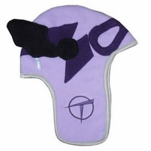 Trespass  Kids Lightening 'Superhero' Hat