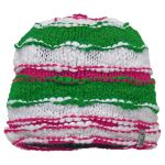 Jack Wolfskin Fluffy Yarn Cap