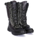 Trespass Women's Gosling WP Winter Boot
