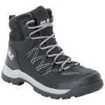 Merrell Womens Murren Mid Waterproof Boot