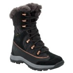 Merrell Womens Aurora Tall Ice+ Waterproof Boot