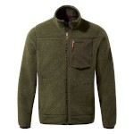 Craghoppers Paxton Fleece Jacket