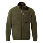 Craghoppers Paxton Fleece Jacket
