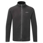 Craghoppers Kiwi Interactive Fleece Jacket