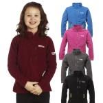 Regatta Kids Marlin II Fleece Jacket