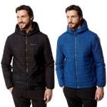 Craghoppers CompressLite II Jacket