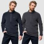 Jack Wolfskin Echo Men Fleece