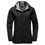 Jack Wolfskin Woman's Northern Point Jacket
