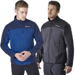 Berghaus Fortrose Pro Fleece Jacket