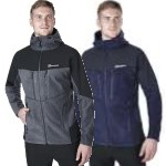 Berghaus Activity Guide Jacket