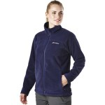 Berghaus Womens Activity Jacket