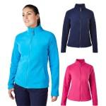 Berghaus Womens Arnside Fleece Jacket
