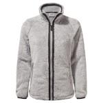 Craghoppers Women's Lochinver Fleece Jacket