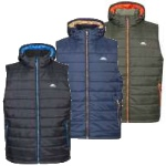 Trespass Franklyn Gilet