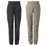 Craghoppers NosiLife Kids Terrigal Trouser