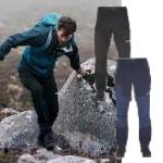 Berghaus Fast Hike Pant
