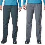 Berghaus Womens Amlia Trousers