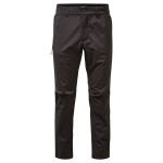 Craghoppers Kiwi Pro Softshell Trousers