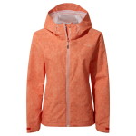 Craghoppers Women's Toscana Jacket