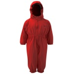 Ozzie Kids Waterproof Thermal Splash Suit