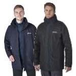 Berghaus Cornice Gore-Tex InterActive Jacket