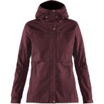 Fjallraven Womens Kaipak Jacket